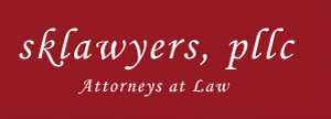 Estate Planning  |  Small Business Law | Family Law  |  Personal Injury Law, NH – sklawyers
