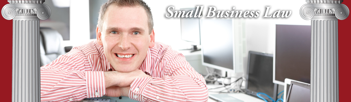 smallbusinesslaw