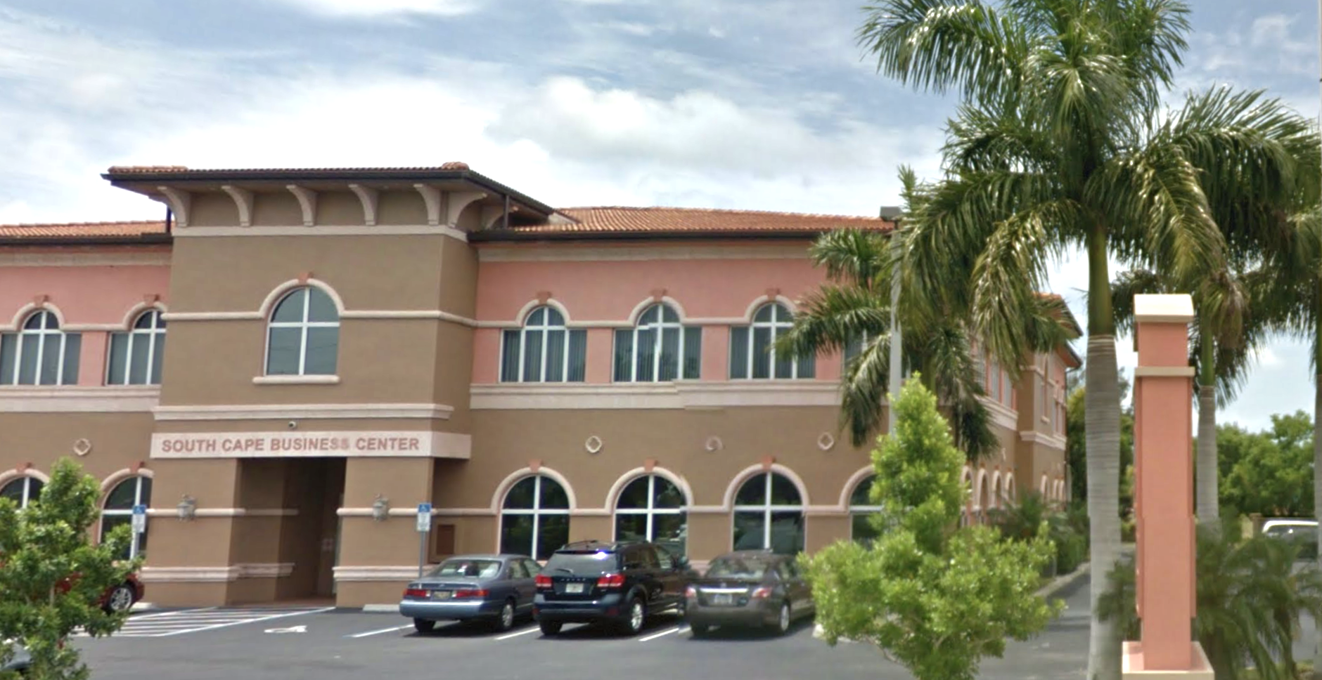 cape-coral-office